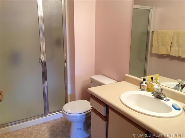 218 - 1045 Sutherland Avenue  - Kelowna Apartment for sale, 2 Bedrooms (10110151) #14