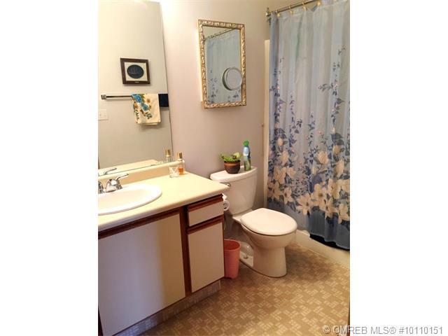 218 - 1045 Sutherland Avenue  - Kelowna Apartment for sale, 2 Bedrooms (10110151) #16