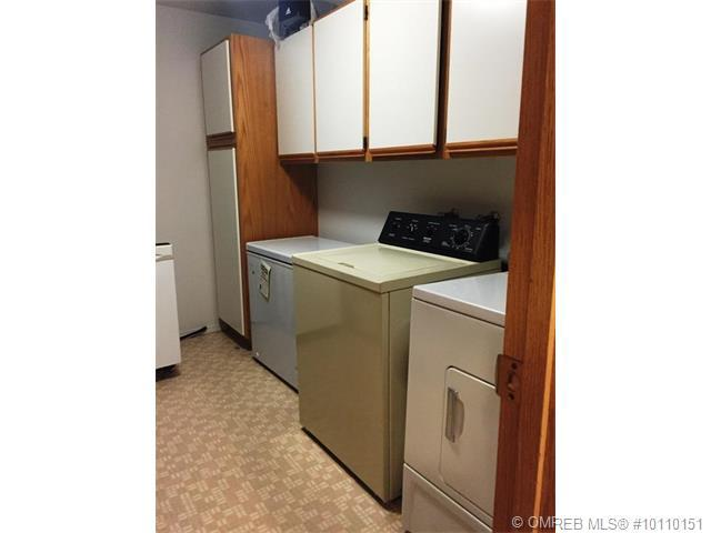 218 - 1045 Sutherland Avenue  - Kelowna Apartment for sale, 2 Bedrooms (10110151) #17
