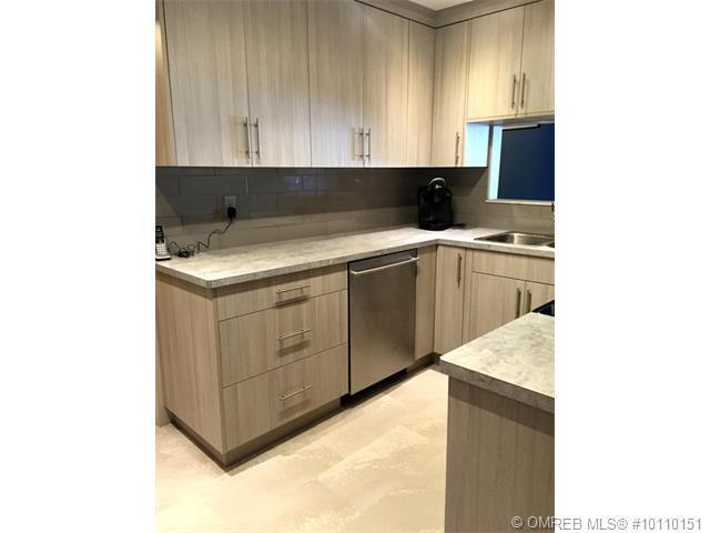 218 - 1045 Sutherland Avenue  - Kelowna Apartment for sale, 2 Bedrooms (10110151) #3