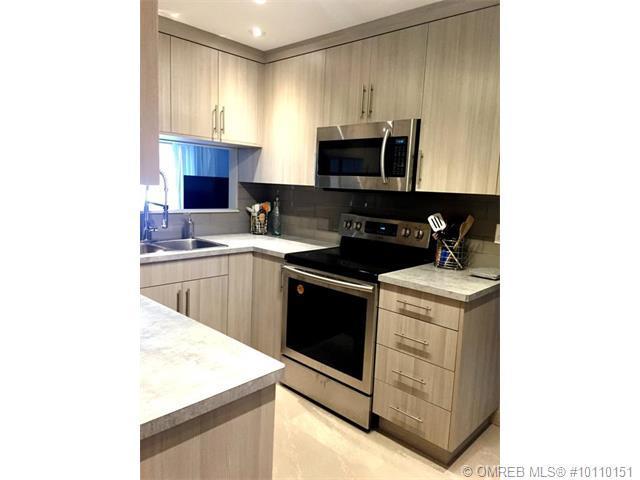 218 - 1045 Sutherland Avenue  - Kelowna Apartment for sale, 2 Bedrooms (10110151) #5