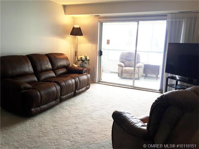 218 - 1045 Sutherland Avenue  - Kelowna Apartment for sale, 2 Bedrooms (10110151) #7