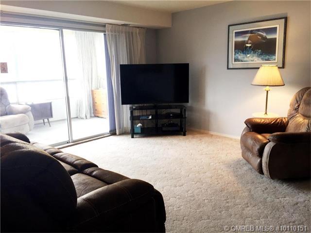 218 - 1045 Sutherland Avenue  - Kelowna Apartment for sale, 2 Bedrooms (10110151) #8