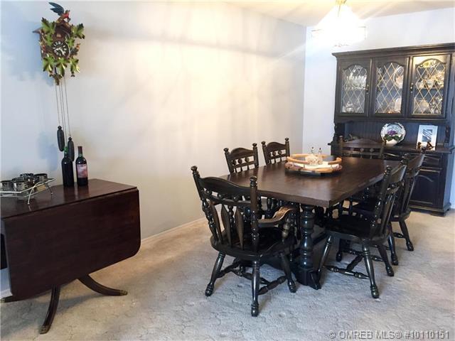 218 - 1045 Sutherland Avenue  - Kelowna Apartment for sale, 2 Bedrooms (10110151) #9