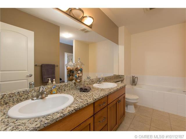 104 - 2523 Shannon View Drive  - West Kelowna Apartment for sale, 2 Bedrooms (10112187) #11