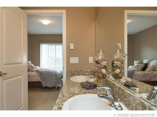 104 - 2523 Shannon View Drive  - West Kelowna Apartment for sale, 2 Bedrooms (10112187) #12