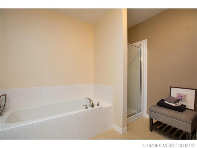 104 - 2523 Shannon View Drive  - West Kelowna Apartment for sale, 2 Bedrooms (10112187) #13