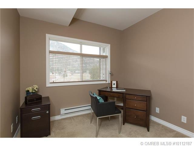 104 - 2523 Shannon View Drive  - West Kelowna Apartment for sale, 2 Bedrooms (10112187) #16