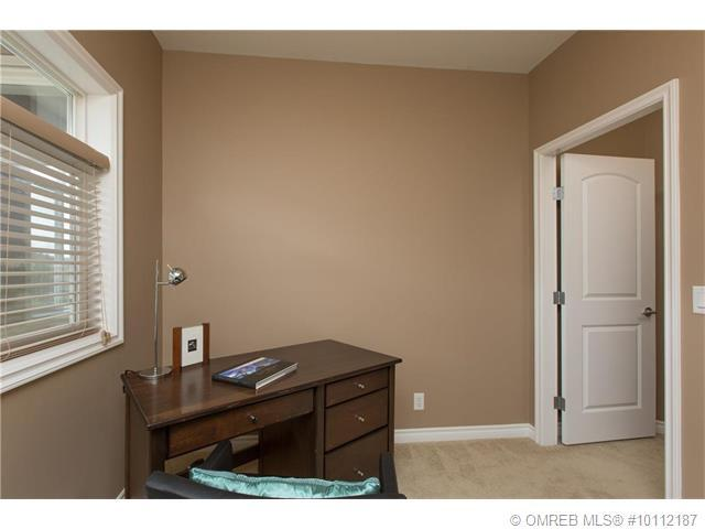 104 - 2523 Shannon View Drive  - West Kelowna Apartment for sale, 2 Bedrooms (10112187) #17