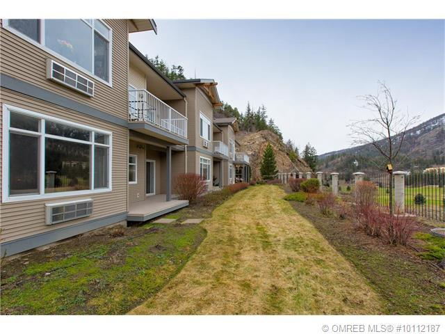 104 - 2523 Shannon View Drive  - West Kelowna Apartment for sale, 2 Bedrooms (10112187) #21