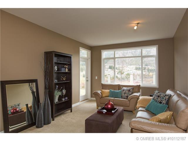 104 - 2523 Shannon View Drive  - West Kelowna Apartment for sale, 2 Bedrooms (10112187) #2