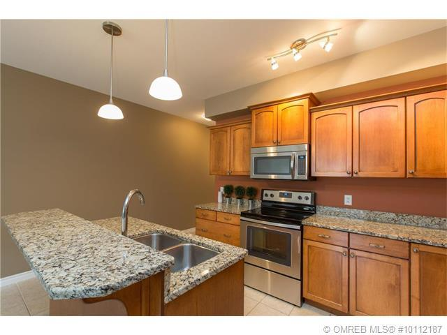 104 - 2523 Shannon View Drive  - West Kelowna Apartment for sale, 2 Bedrooms (10112187) #6