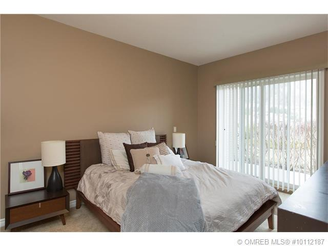 104 - 2523 Shannon View Drive  - West Kelowna Apartment for sale, 2 Bedrooms (10112187) #8