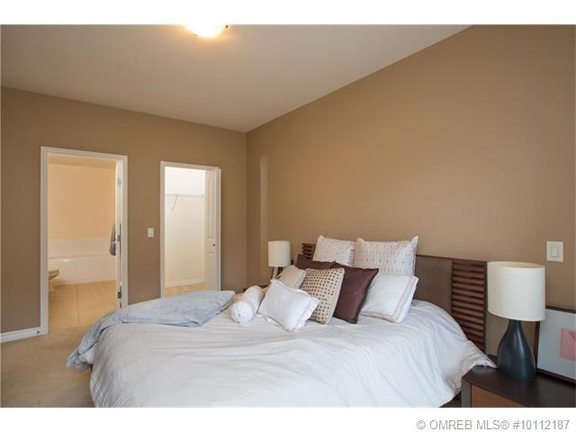 104 - 2523 Shannon View Drive  - West Kelowna Apartment for sale, 2 Bedrooms (10112187) #9