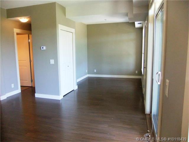 301 - 3545 Carrington Road  - West Kelowna Apartment for sale, 1 Bedroom (10118439) #10