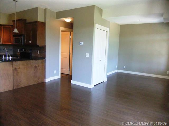301 - 3545 Carrington Road  - West Kelowna Apartment for sale, 1 Bedroom (10118439) #11