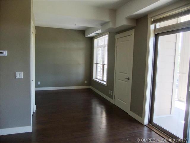 301 - 3545 Carrington Road  - West Kelowna Apartment for sale, 1 Bedroom (10118439) #13
