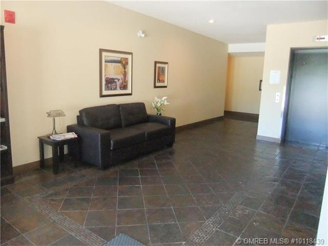 301 - 3545 Carrington Road  - West Kelowna Apartment for sale, 1 Bedroom (10118439) #18