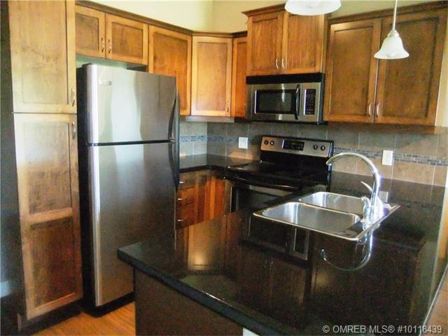 301 - 3545 Carrington Road  - West Kelowna Apartment for sale, 1 Bedroom (10118439) #3