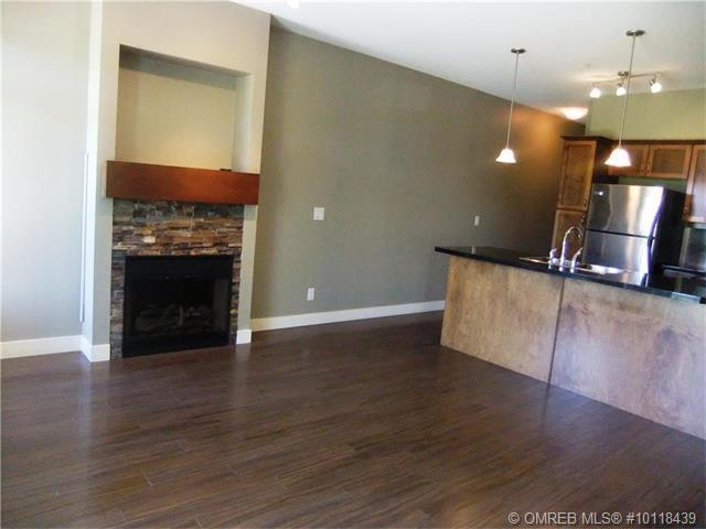 301 - 3545 Carrington Road  - West Kelowna Apartment for sale, 1 Bedroom (10118439) #6
