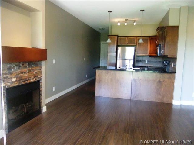 301 - 3545 Carrington Road  - West Kelowna Apartment for sale, 1 Bedroom (10118439) #7