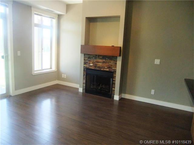 301 - 3545 Carrington Road  - West Kelowna Apartment for sale, 1 Bedroom (10118439) #8