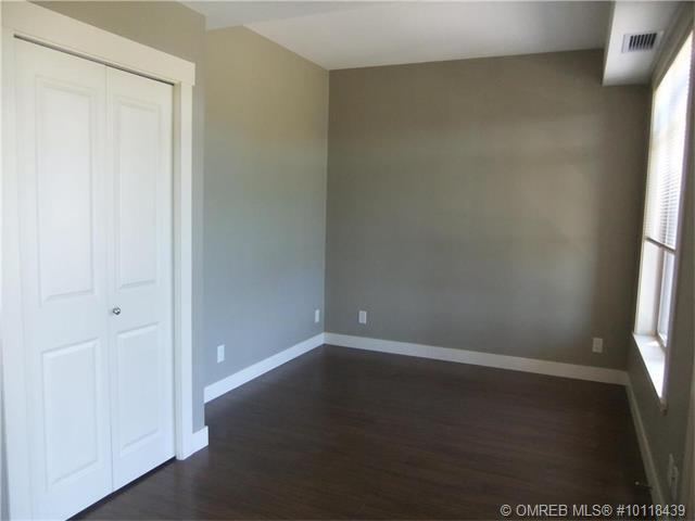 301 - 3545 Carrington Road  - West Kelowna Apartment for sale, 1 Bedroom (10118439) #9