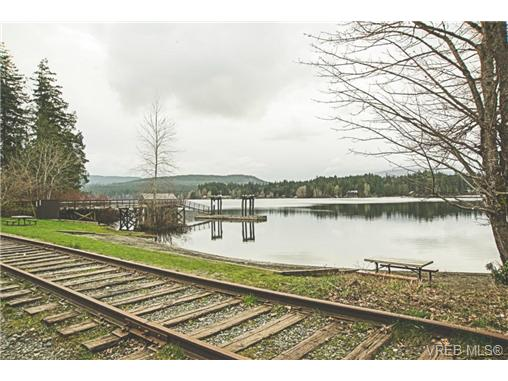 2745 Wallbank Rd - ML Shawnigan Single Family Detached for sale, 4 Bedrooms (361601) #7