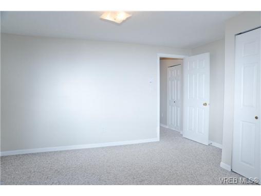 1194 Waterlily Lane - La Glen Lake Single Family Detached for sale, 4 Bedrooms (362800) #10