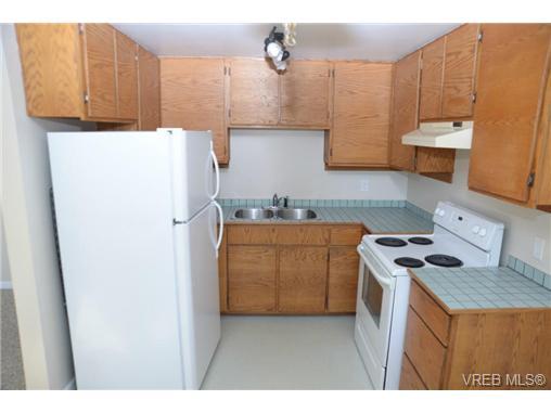 1194 Waterlily Lane - La Glen Lake Single Family Detached for sale, 4 Bedrooms (362800) #11