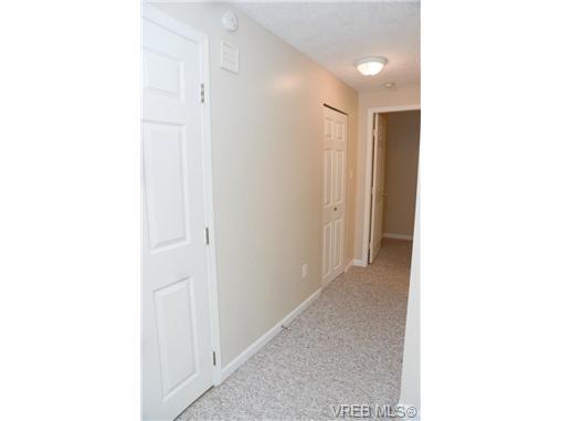 1194 Waterlily Lane - La Glen Lake Single Family Detached for sale, 4 Bedrooms (362800) #13