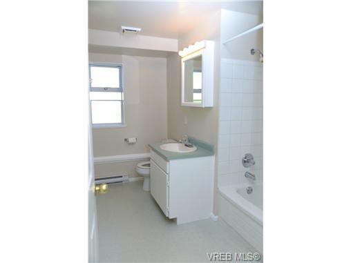 1194 Waterlily Lane - La Glen Lake Single Family Detached for sale, 4 Bedrooms (362800) #14