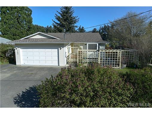 1194 Waterlily Lane - La Glen Lake Single Family Detached for sale, 4 Bedrooms (362800) #1