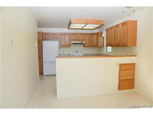 1194 Waterlily Lane - La Glen Lake Single Family Detached for sale, 4 Bedrooms (362800) #3