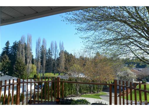 1194 Waterlily Lane - La Glen Lake Single Family Detached for sale, 4 Bedrooms (362800) #4