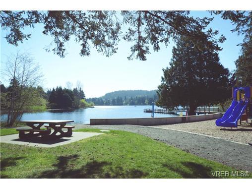 1194 Waterlily Lane - La Glen Lake Single Family Detached for sale, 4 Bedrooms (362800) #5