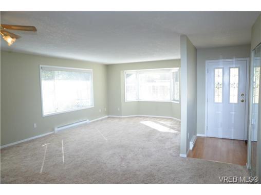 1194 Waterlily Lane - La Glen Lake Single Family Detached for sale, 4 Bedrooms (362800) #7