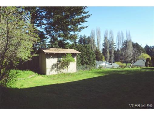 1194 Waterlily Lane - La Glen Lake Single Family Detached for sale, 4 Bedrooms (362800) #8