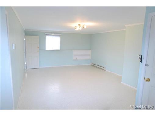 1194 Waterlily Lane - La Glen Lake Single Family Detached for sale, 4 Bedrooms (362800) #9