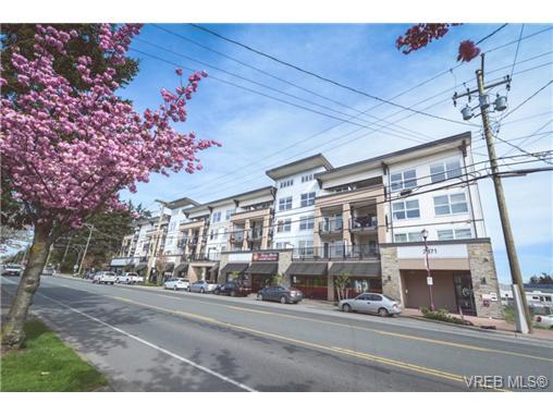 233 2871 Jacklin Rd - La Jacklin Condo Apartment for sale, 2 Bedrooms (363542) #1