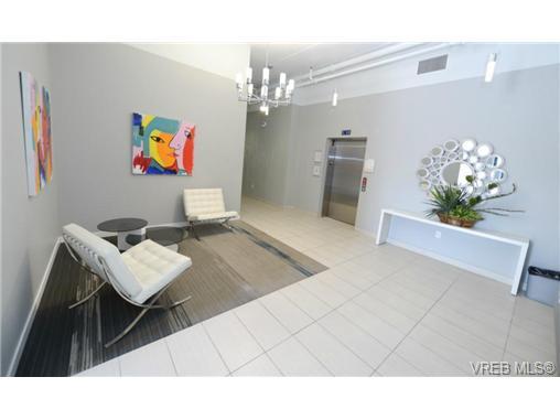233 2871 Jacklin Rd - La Jacklin Condo Apartment for sale, 2 Bedrooms (363542) #2