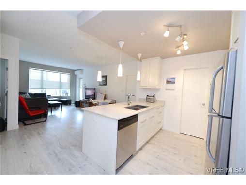 233 2871 Jacklin Rd - La Jacklin Condo Apartment for sale, 2 Bedrooms (363542) #3