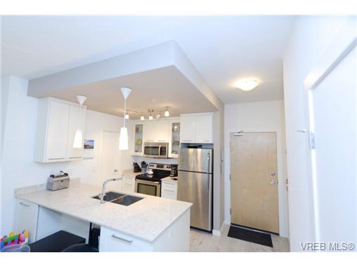 233 2871 Jacklin Rd - La Jacklin Condo Apartment for sale, 2 Bedrooms (363542) #4
