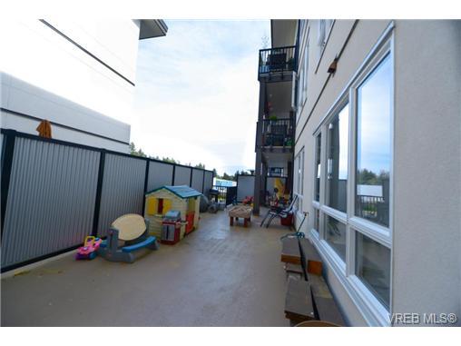 233 2871 Jacklin Rd - La Jacklin Condo Apartment for sale, 2 Bedrooms (363542) #5