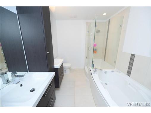 233 2871 Jacklin Rd - La Jacklin Condo Apartment for sale, 2 Bedrooms (363542) #6