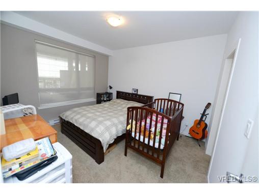 233 2871 Jacklin Rd - La Jacklin Condo Apartment for sale, 2 Bedrooms (363542) #7