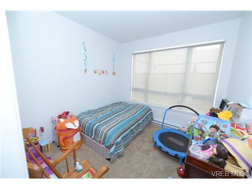 233 2871 Jacklin Rd - La Jacklin Condo Apartment for sale, 2 Bedrooms (363542) #8