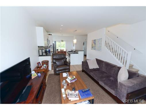 3384 Happy Valley Rd - La Happy Valley Single Family Detached for sale, 3 Bedrooms (363689) #4