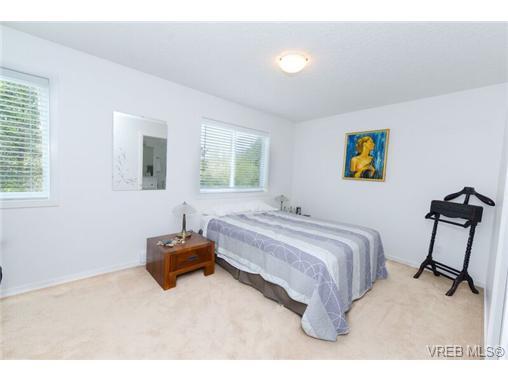 3384 Happy Valley Rd - La Happy Valley Single Family Detached for sale, 3 Bedrooms (363689) #6
