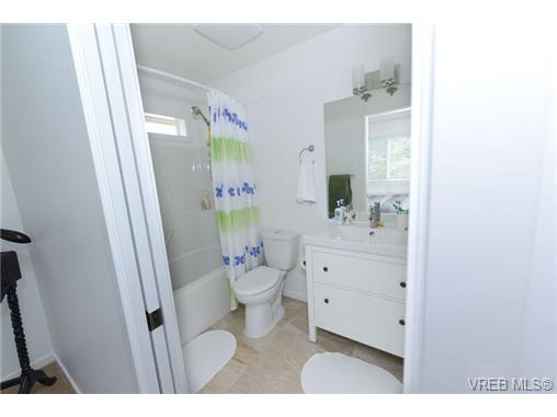 3384 Happy Valley Rd - La Happy Valley Single Family Detached for sale, 3 Bedrooms (363689) #7